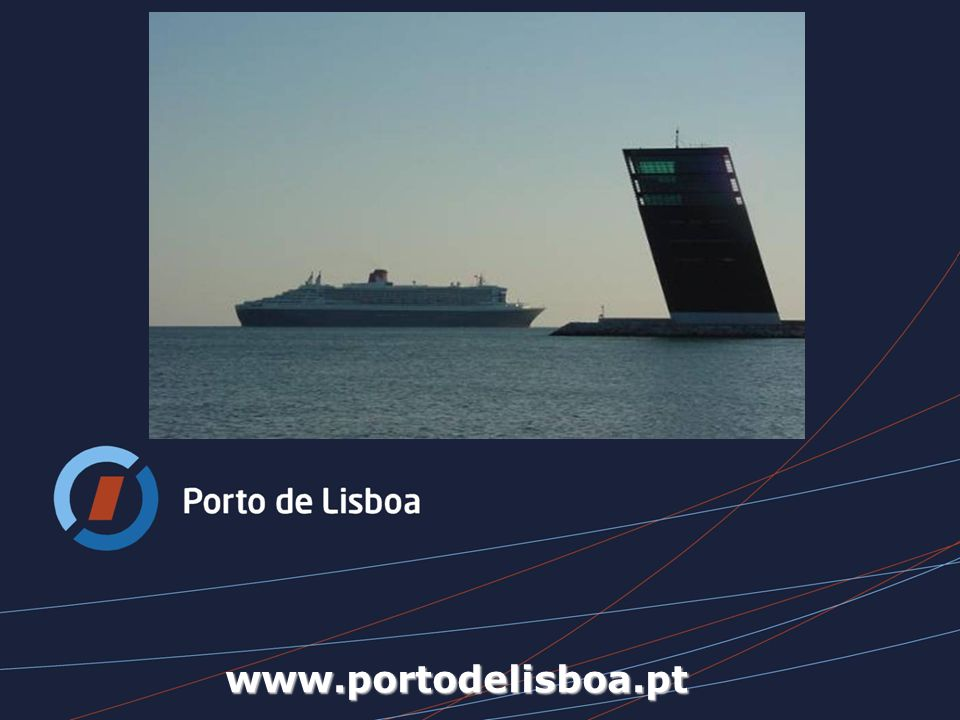 www.portodelisboa.pt