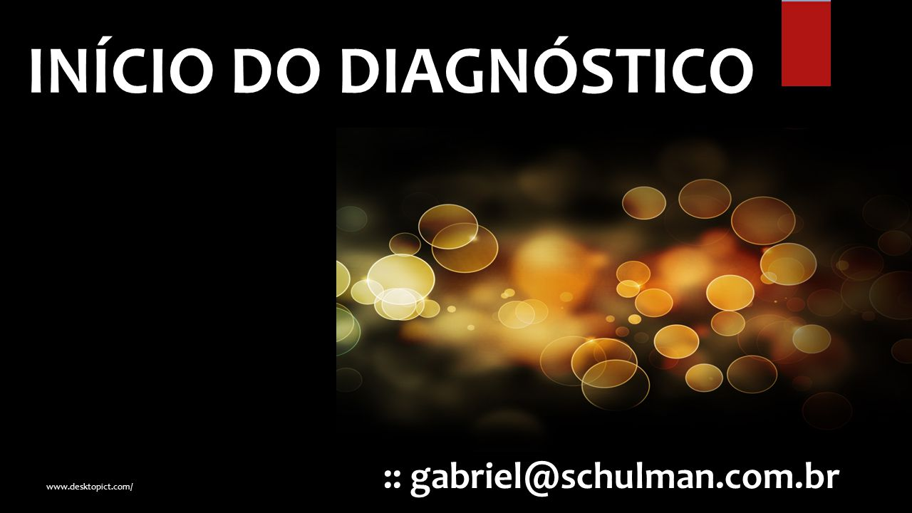 :: gabriel@schulman.com.br