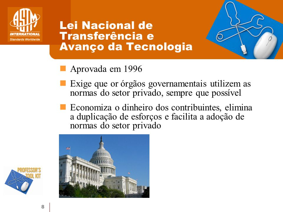 Lei Nacional de Transferência e Avanço da Tecnologia