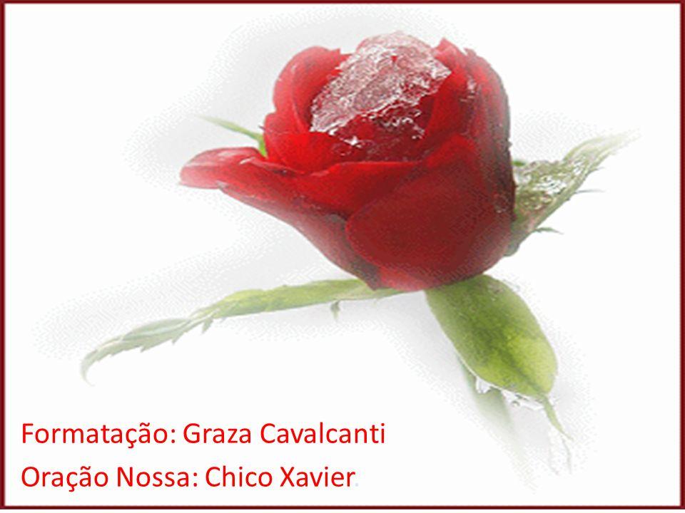 Formatação: Graza Cavalcanti