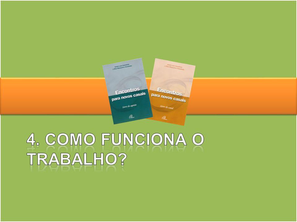 4. COMO FUNCIONA O TRABALHO