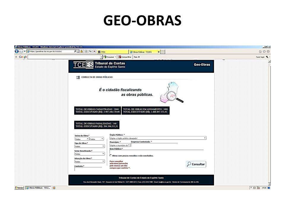 GEO-OBRAS 4