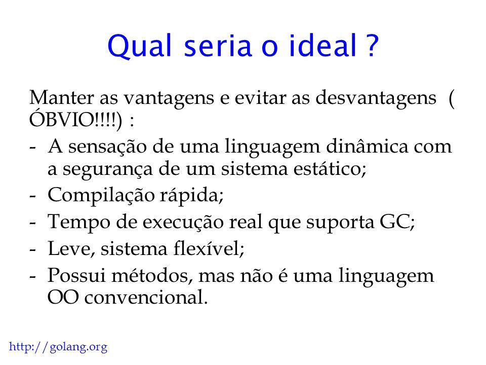 Qual seria o ideal Manter as vantagens e evitar as desvantagens ( ÓBVIO!!!!) :