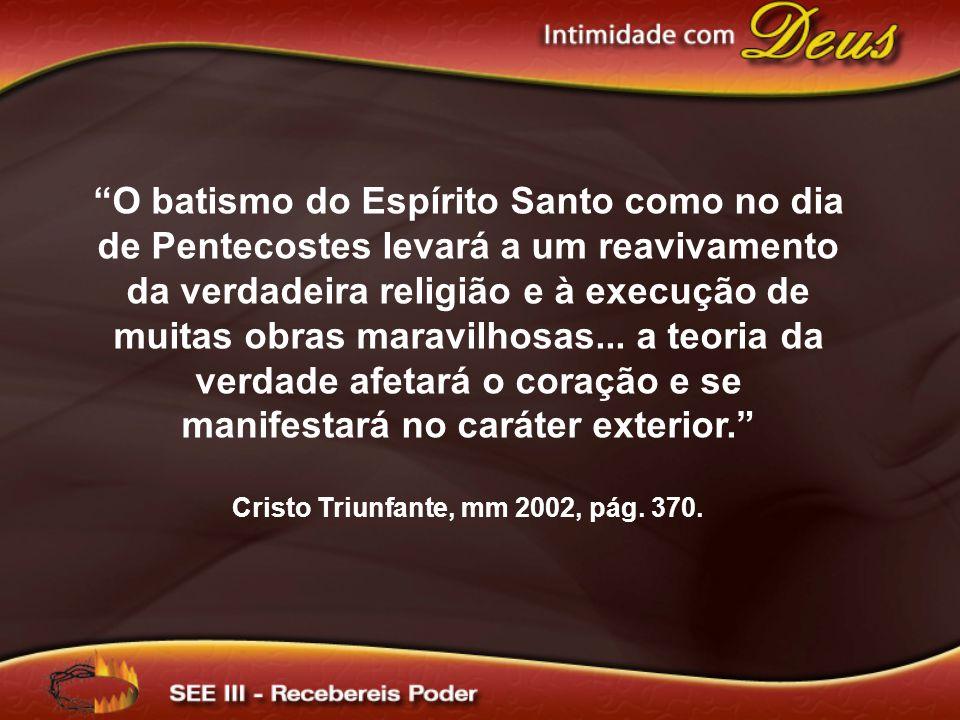 Cristo Triunfante, mm 2002, pág. 370.