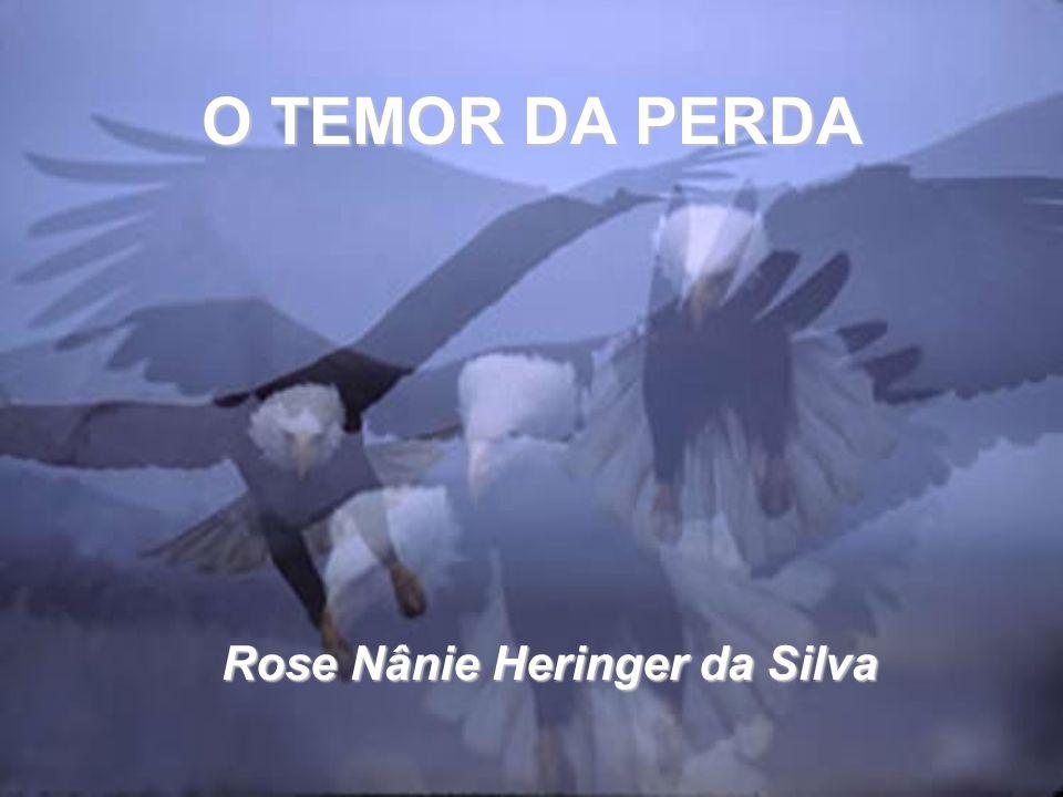 Rose Nânie Heringer da Silva