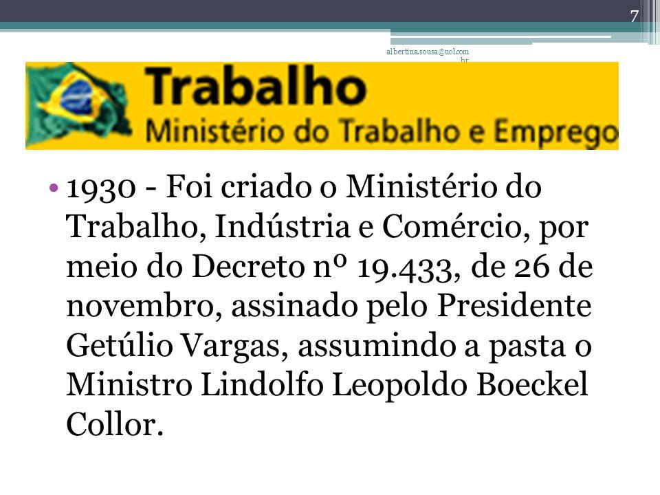 albertina.sousa@uol.com.br