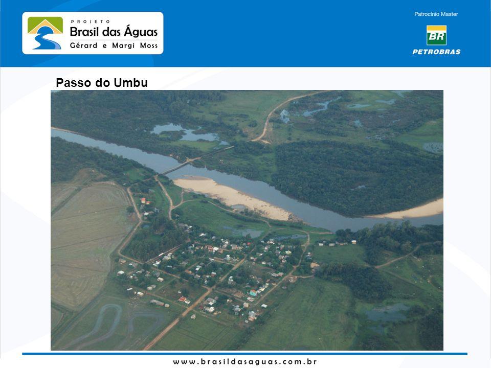 Passo do Umbu
