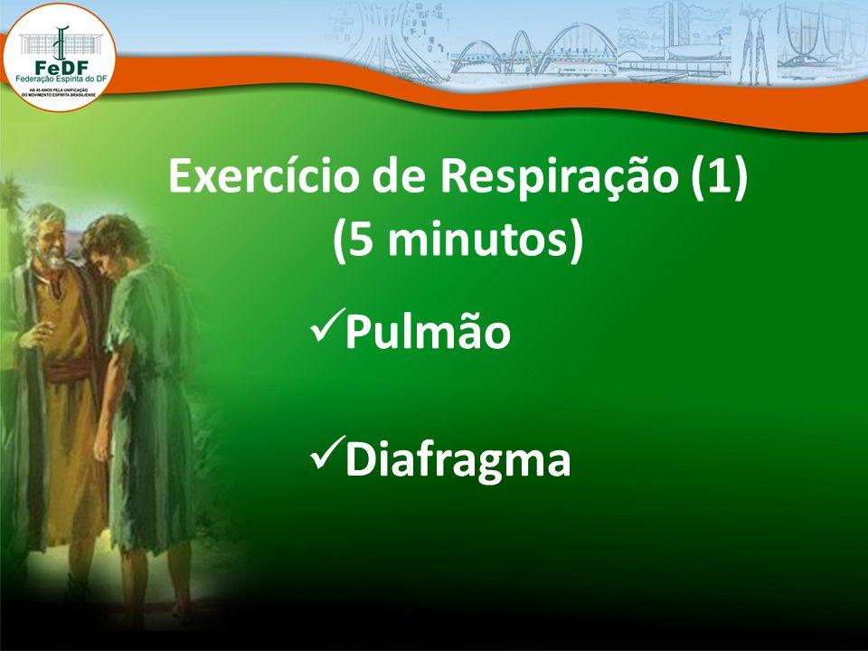 Exercício de Respiração (1)