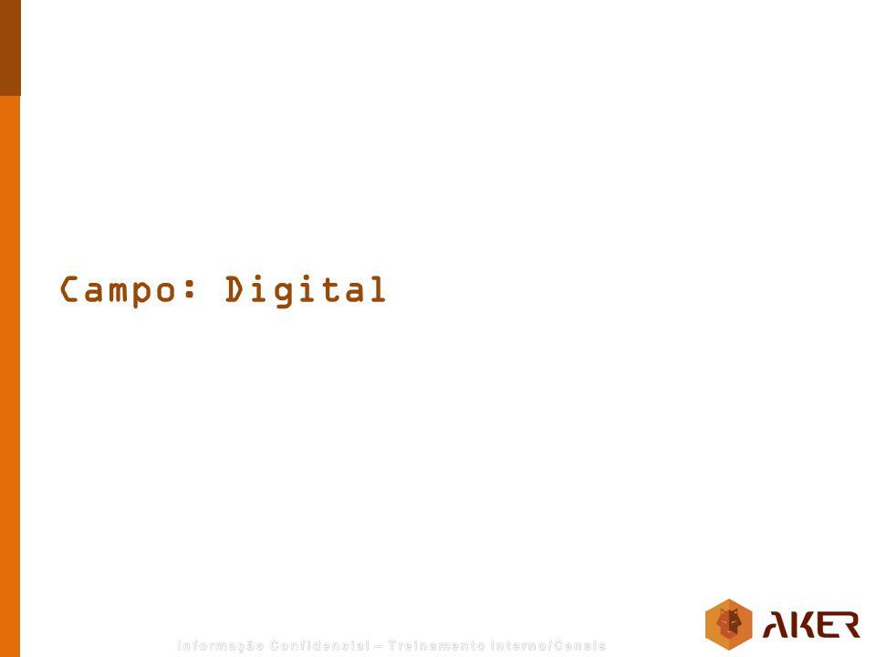 Campo: Digital