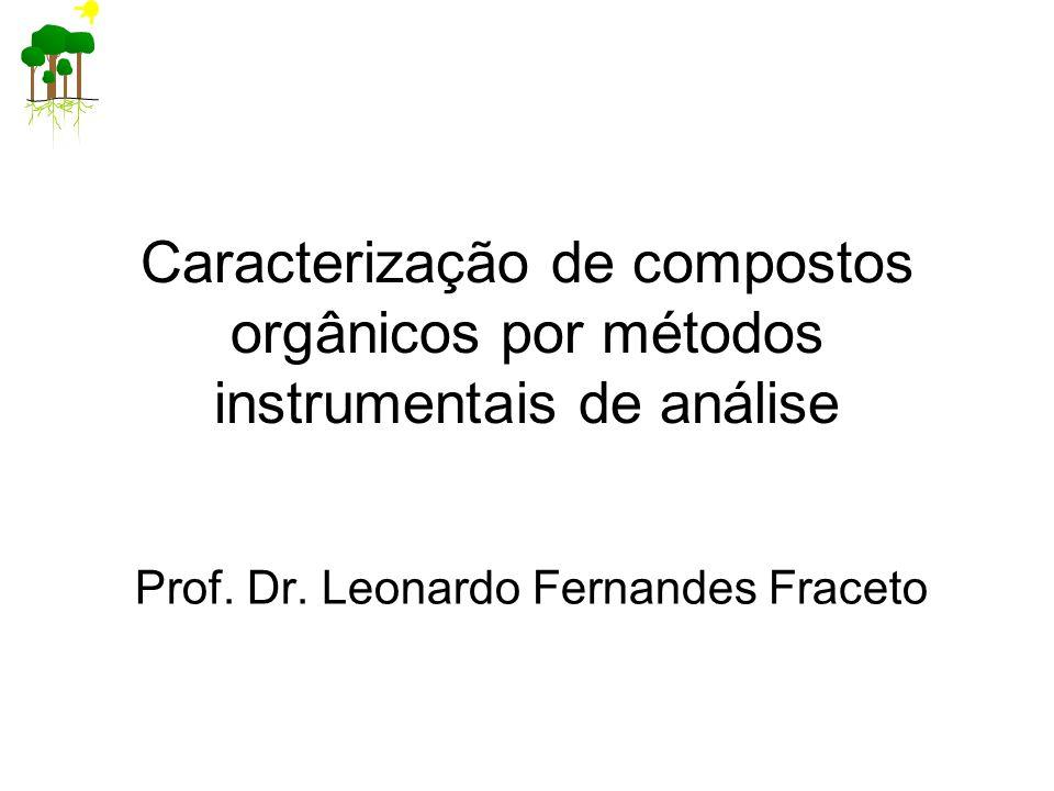 Prof. Dr. Leonardo Fernandes Fraceto