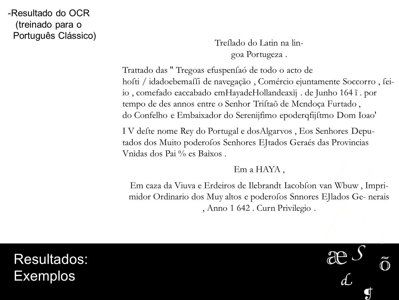 Treſlado do Latin na lin- goa Portugeza .