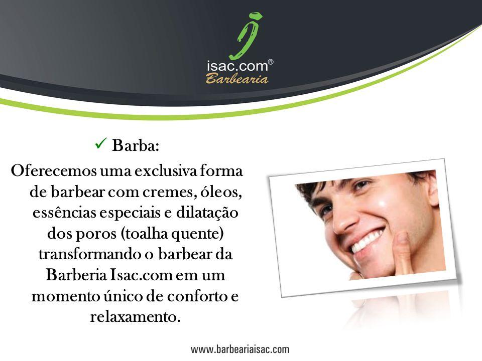 Barba: