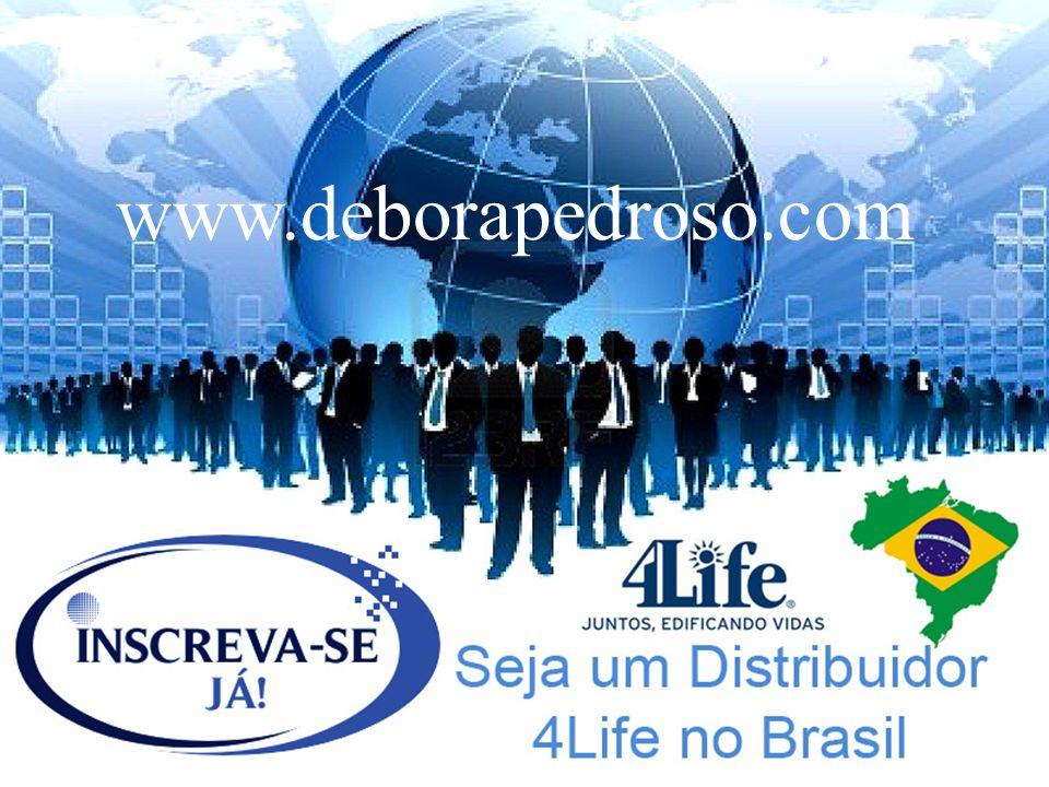 www.deborapedroso.com