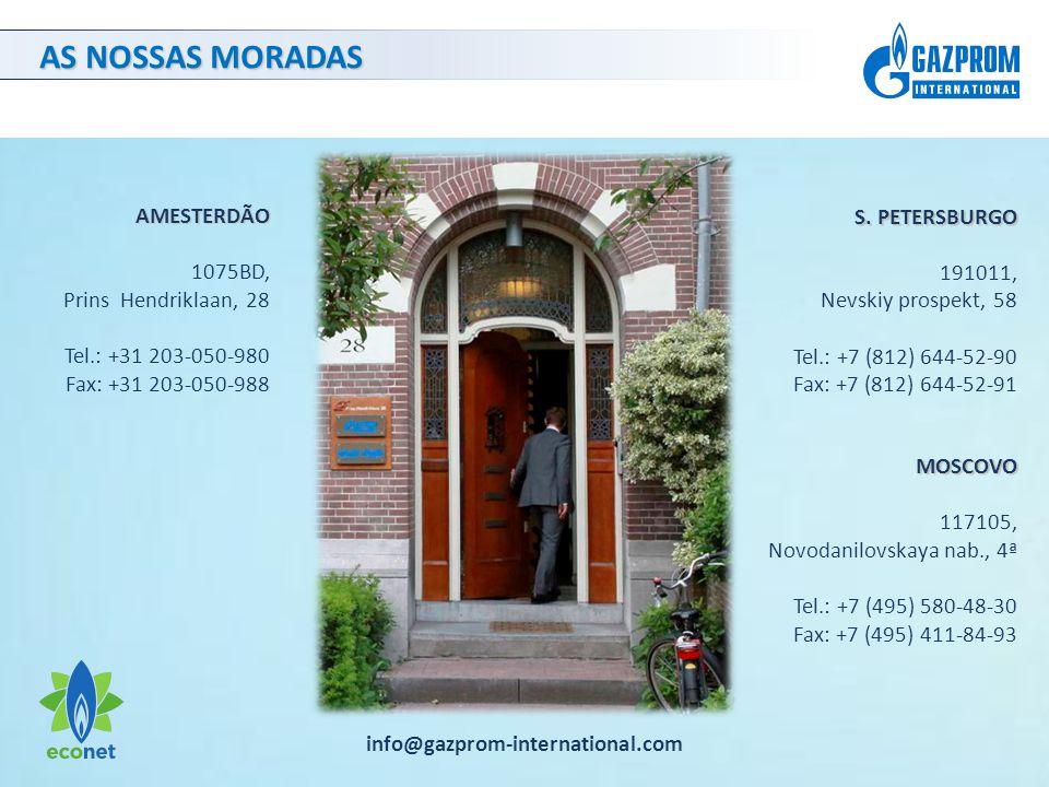 AS NOSSAS MORADAS AMESTERDÃO 1075BD, Prins Hendriklaan, 28