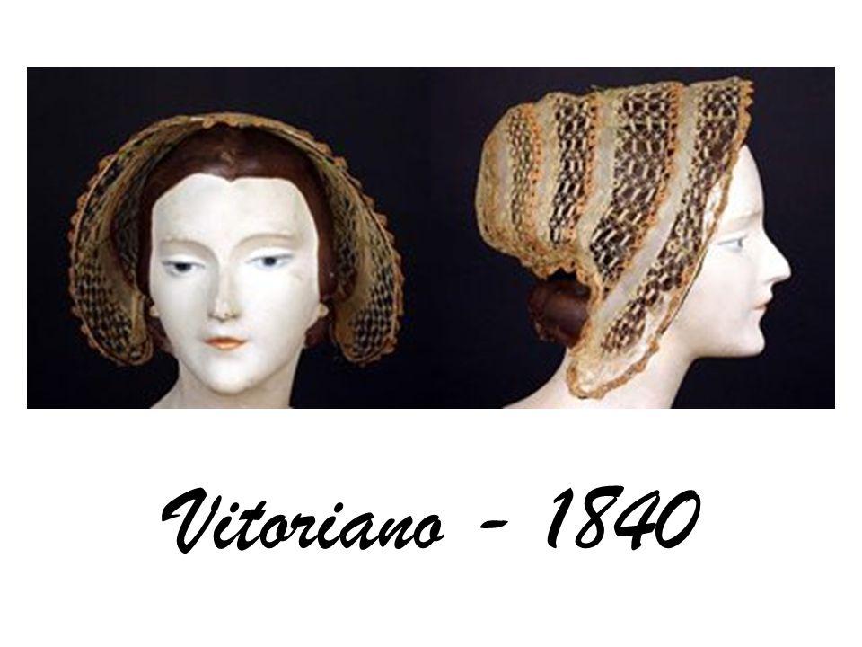 Vitoriano - 1840