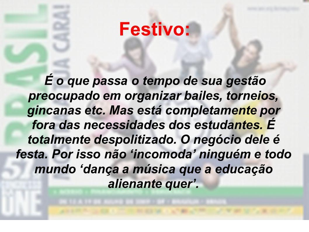 Festivo: