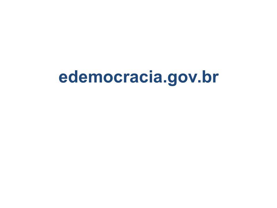 edemocracia.gov.br