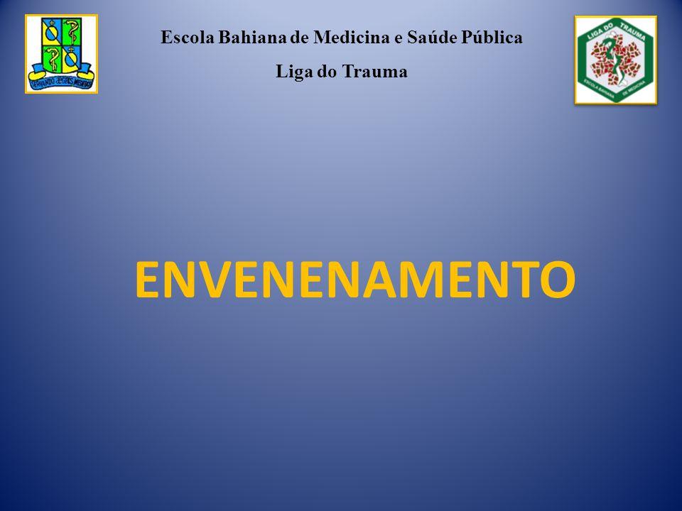 Escola Bahiana de Medicina e Saúde Pública