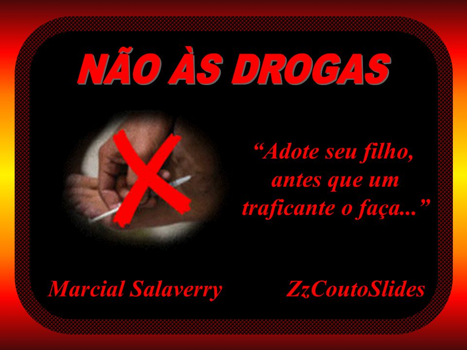 Marcial Salaverry ZzCoutoSlides