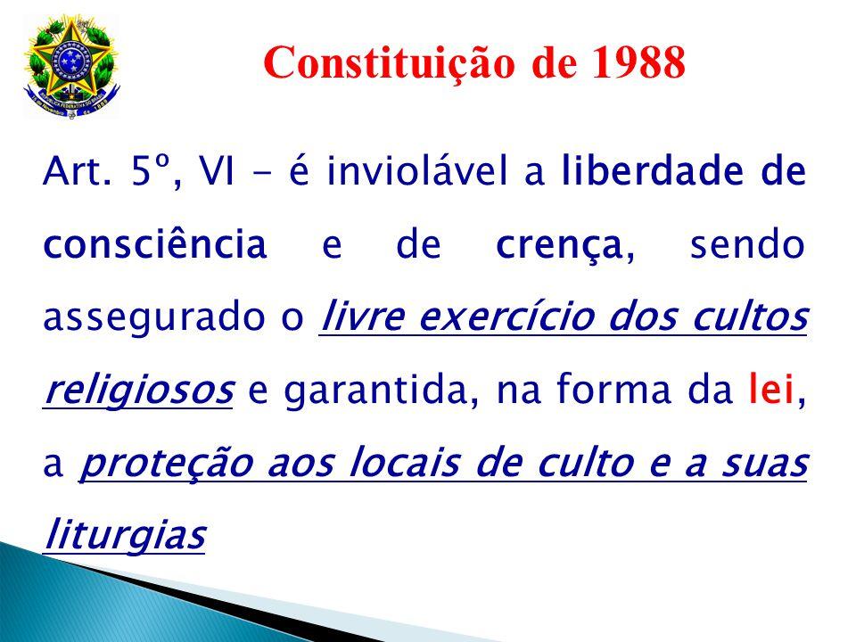 Constituição de 1988