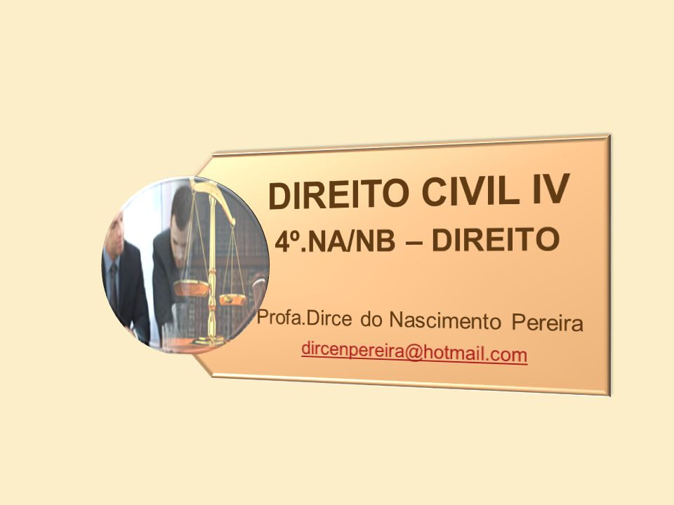 Profa.Dirce do Nascimento Pereira