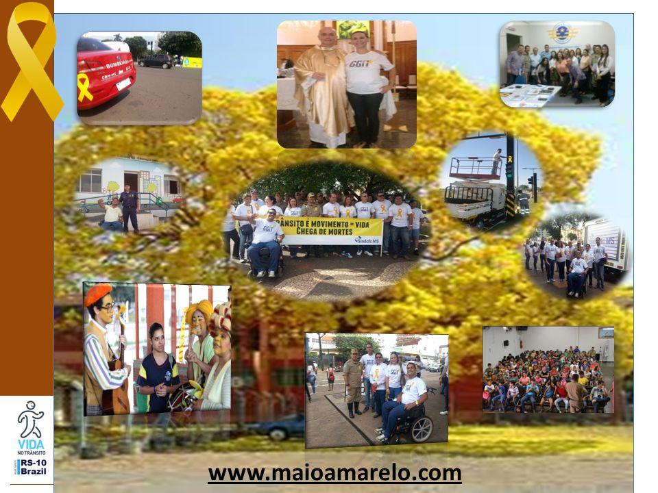 www.maioamarelo.com