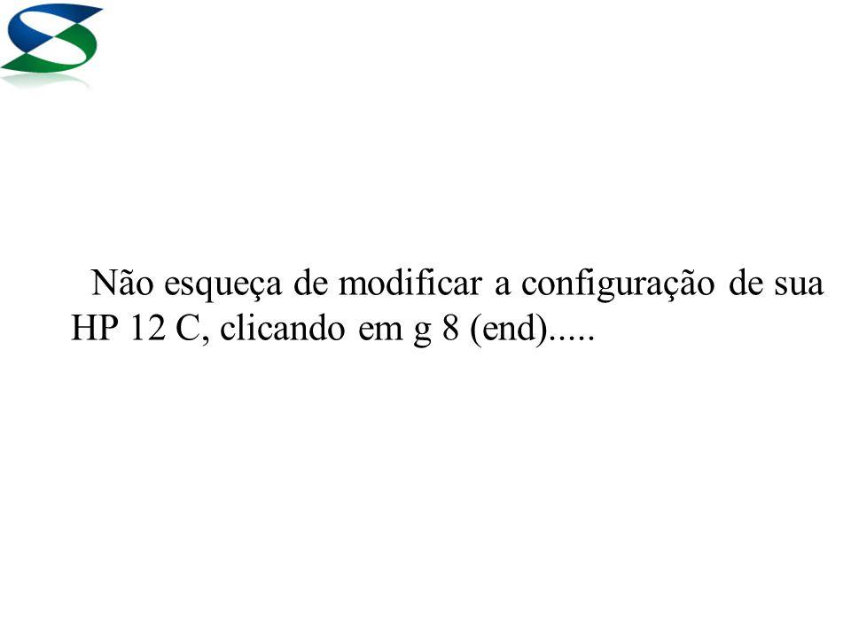 Resolução g 7 (beg) 3160 PV 5 n 4 i PMT Ou 700 CHS PMT 5 n 4 i PV
