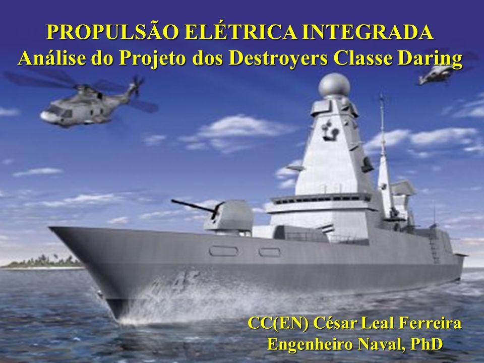 CC(EN) César Leal Ferreira