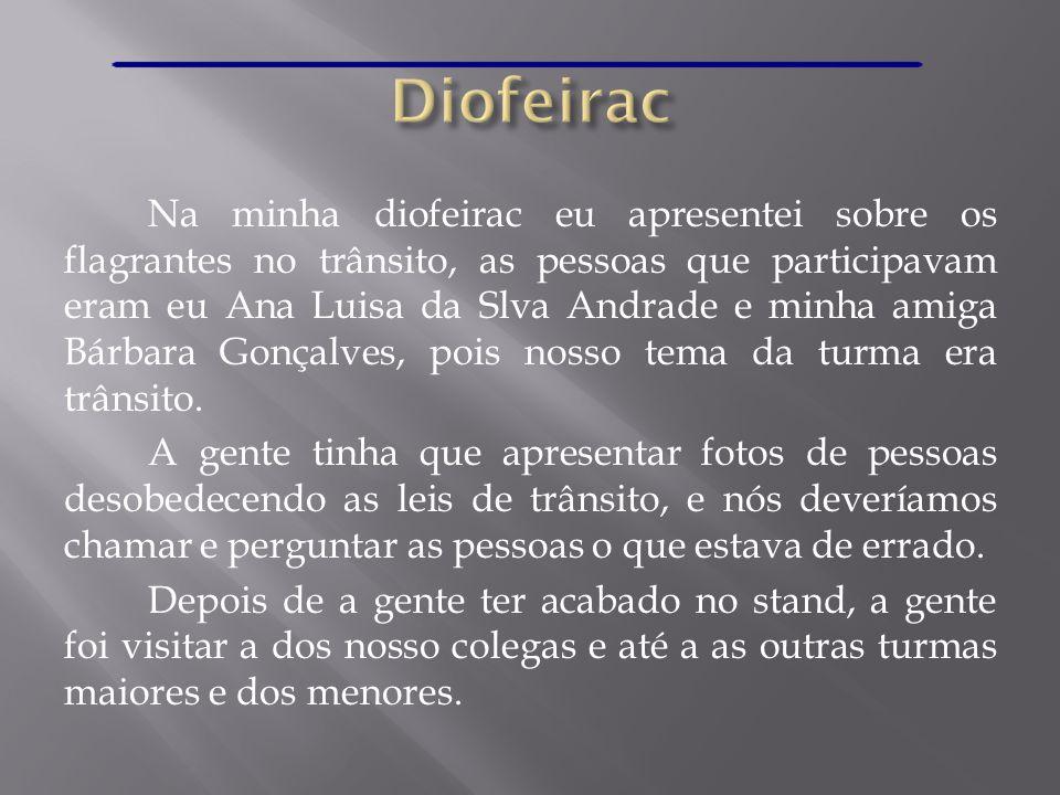 Diofeirac