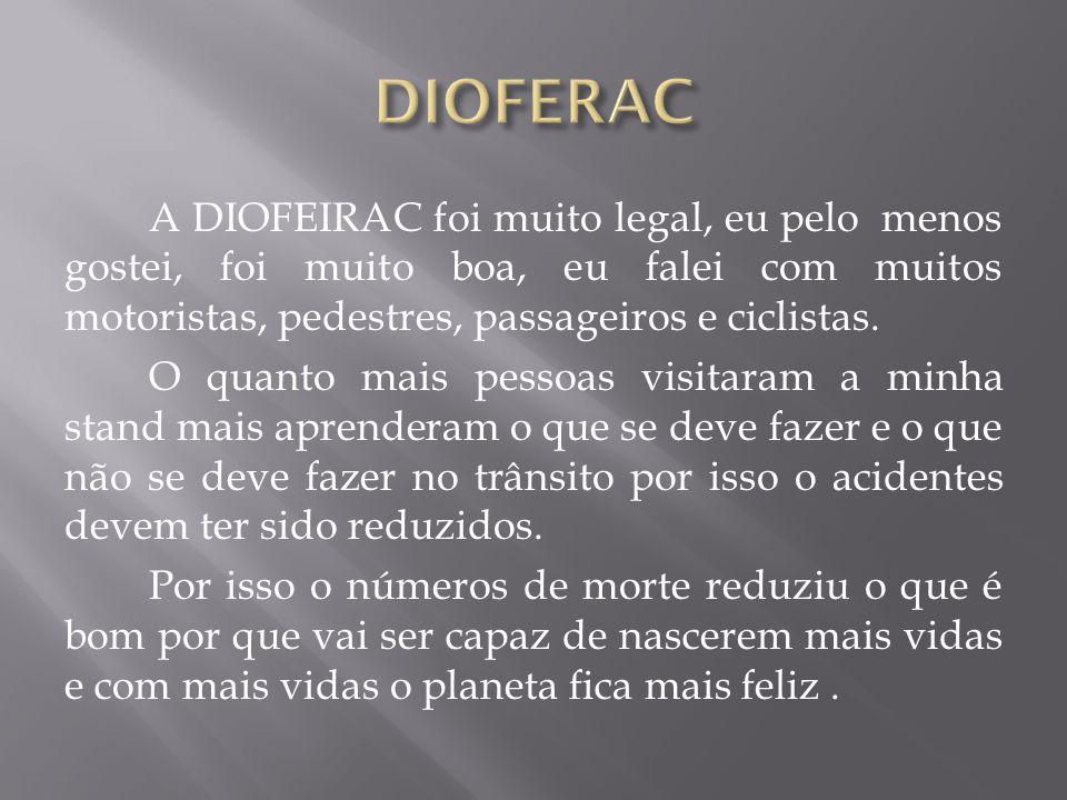 DIOFERAC