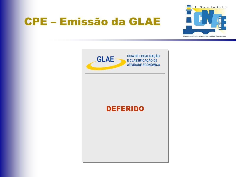 CPE - Acompanhamento :: HISTÓRICO DO PROCESSO ÓRGÃO FUNCIONÁRIO