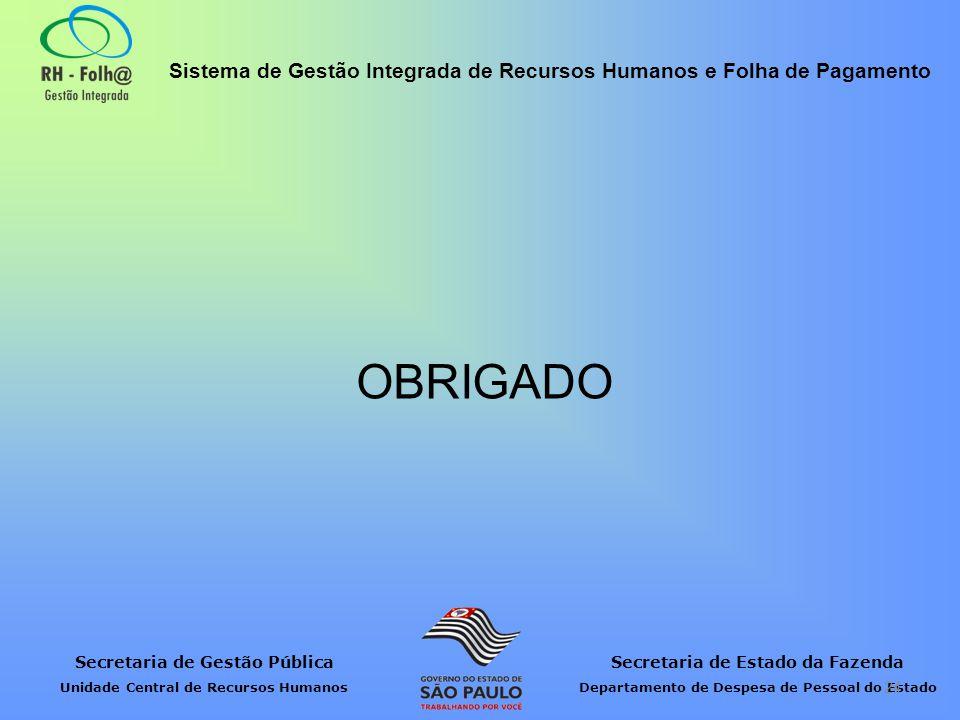 OBRIGADO 24