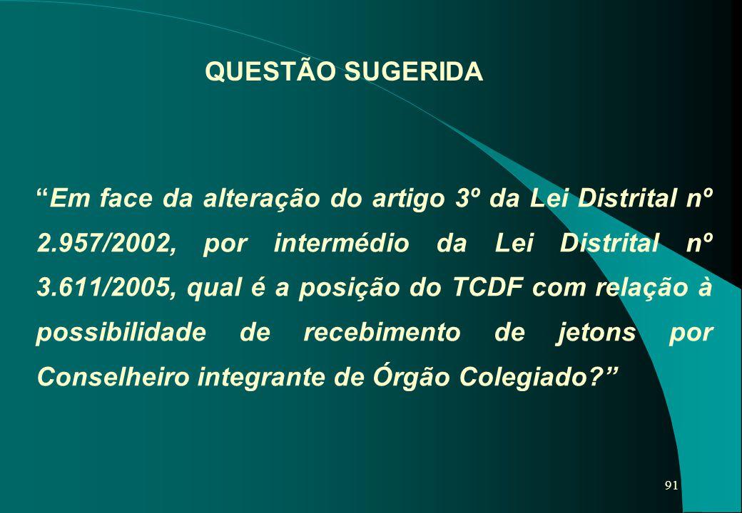 QUESTÃO SUGERIDA