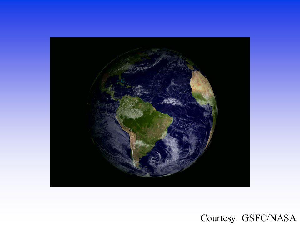 Eu vou tentar, com todas as minhas limitações, colocar algumas questões para essa comunidade de Ecologia, como as que vem do clima físico e descendem sobre as preocupações em Ecologia. Eu vou abordar três aspectos: o aquecimento global, o ciclo de carbono e a mudança do clima. O desmatamento afetando o clima, as queimadas como afetam o clima e por último, o que pode acontecer com os biomas Amazônicos.