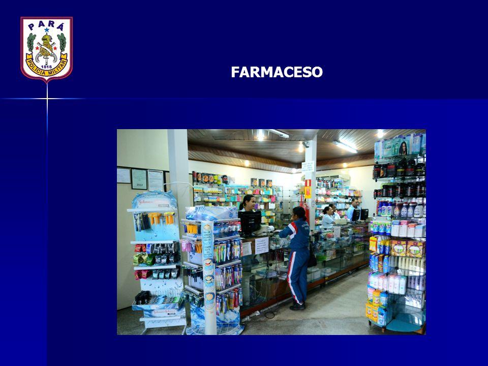 FARMACESO