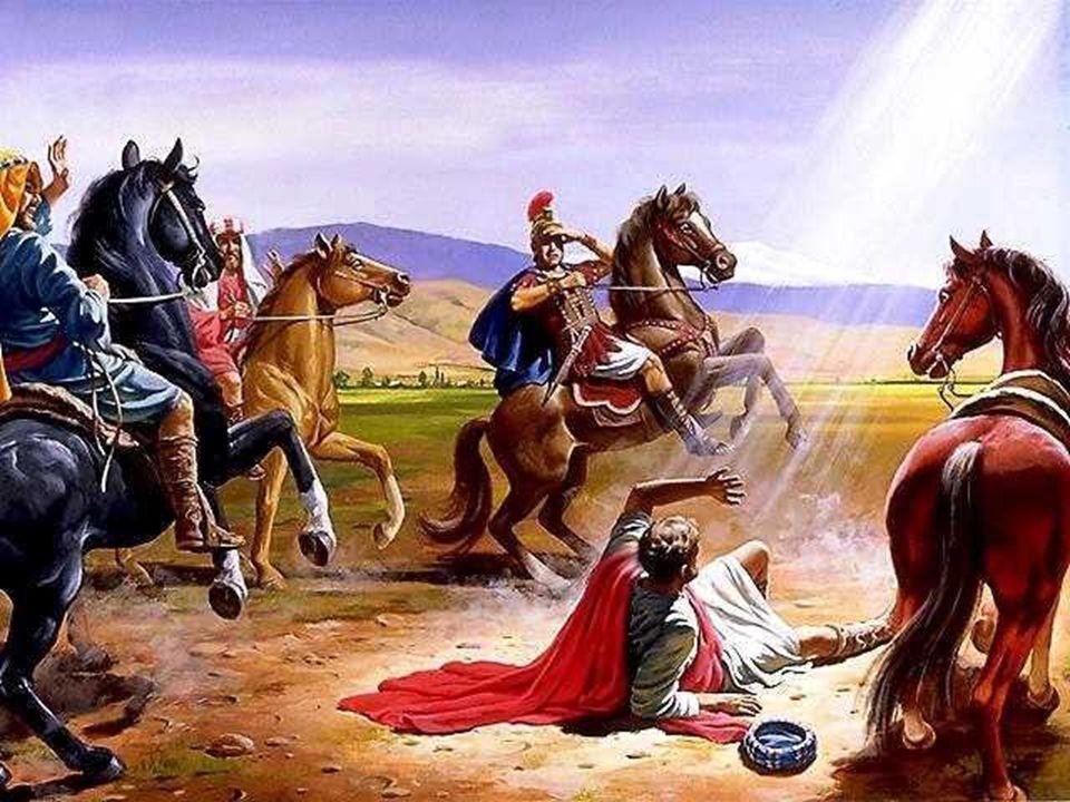 SÃO PAULO chega a Jesus por um caminho diferente.