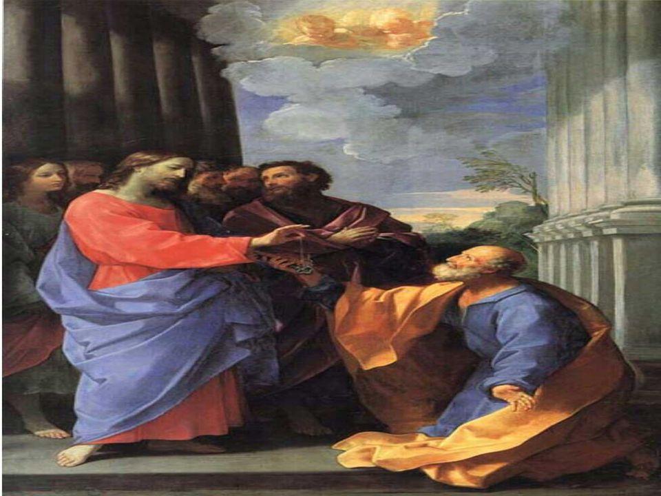 O Messias esperado por Israel para libertar. e salvar o seu povo, Filho de Deus: profunda unidade.