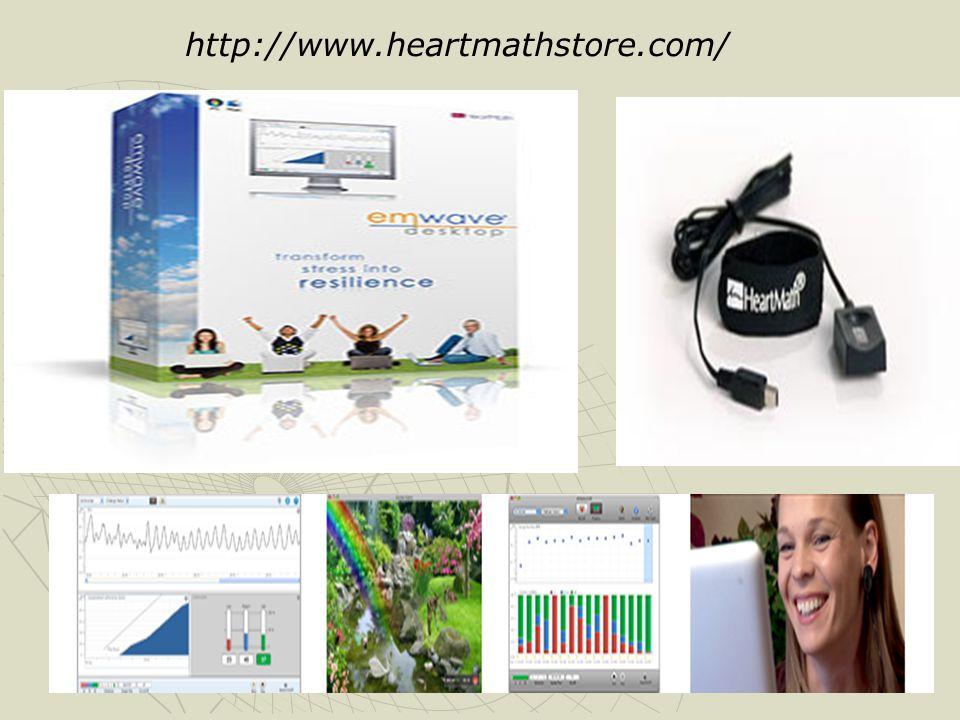 http://www.heartmathstore.com/