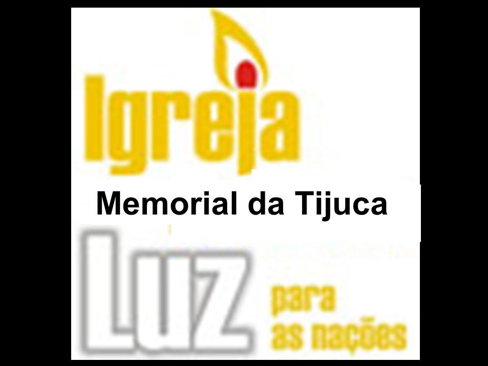 Memorial da Tijuca