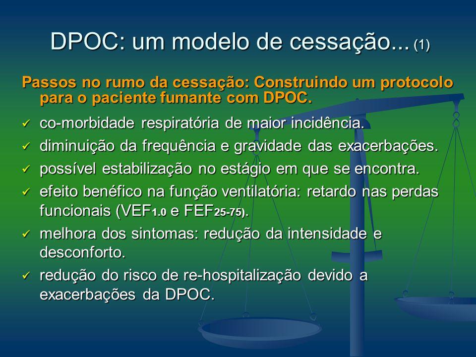 DPOC: um modelo de cessação... (1)