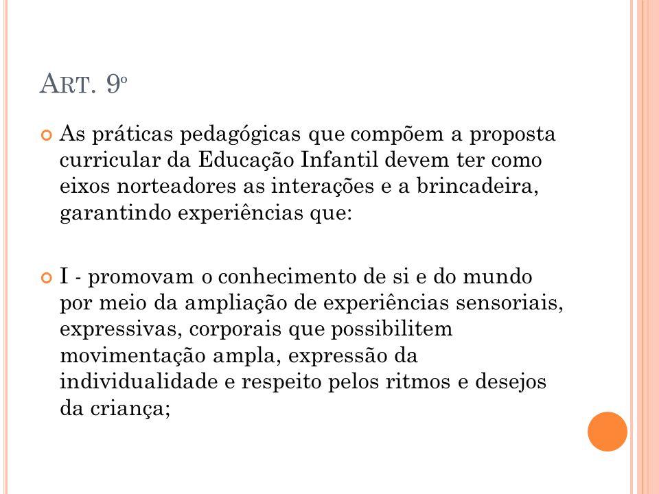 Art. 9º