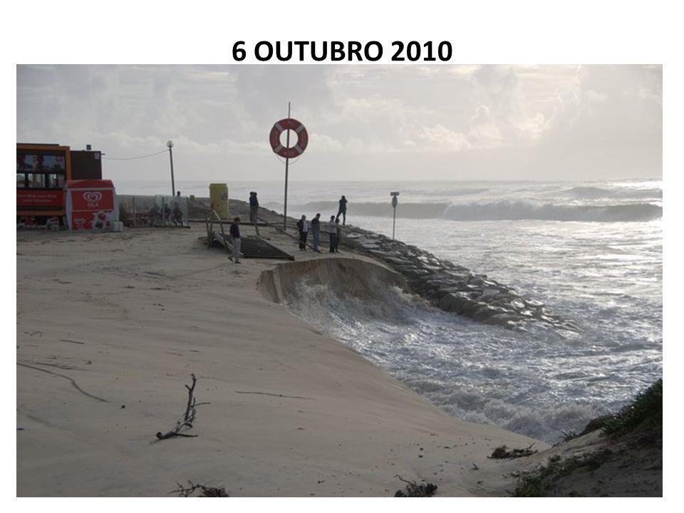 6 OUTUBRO 2010