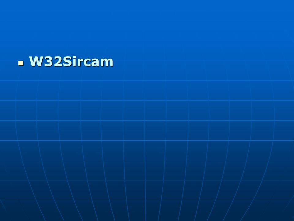 W32Sircam