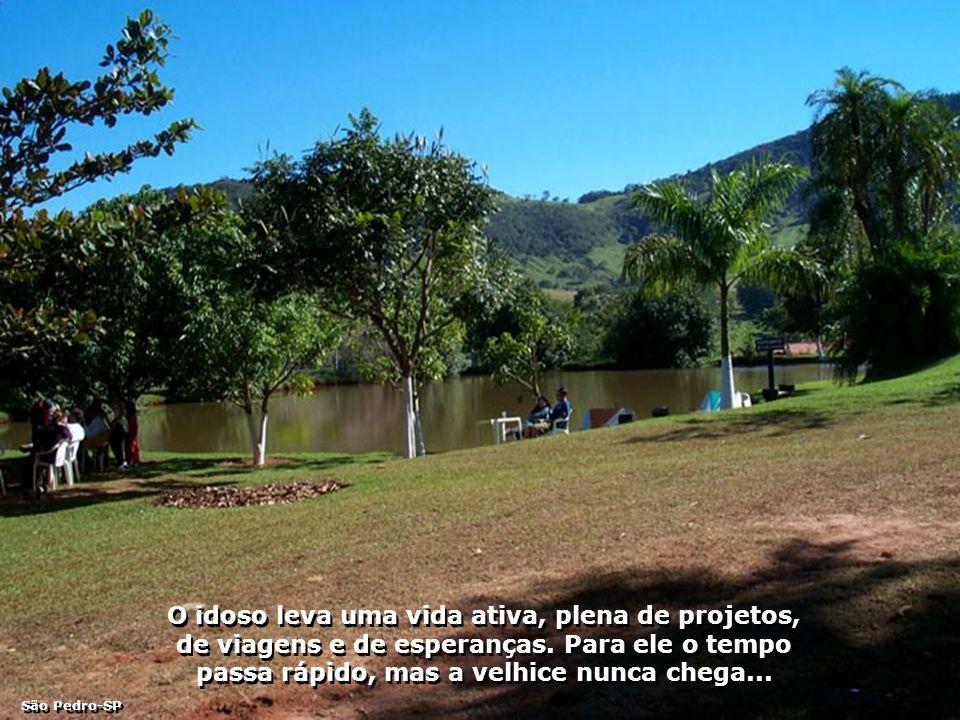 P0002168 - 90 ANOS TIA MARIA - LAGO-700
