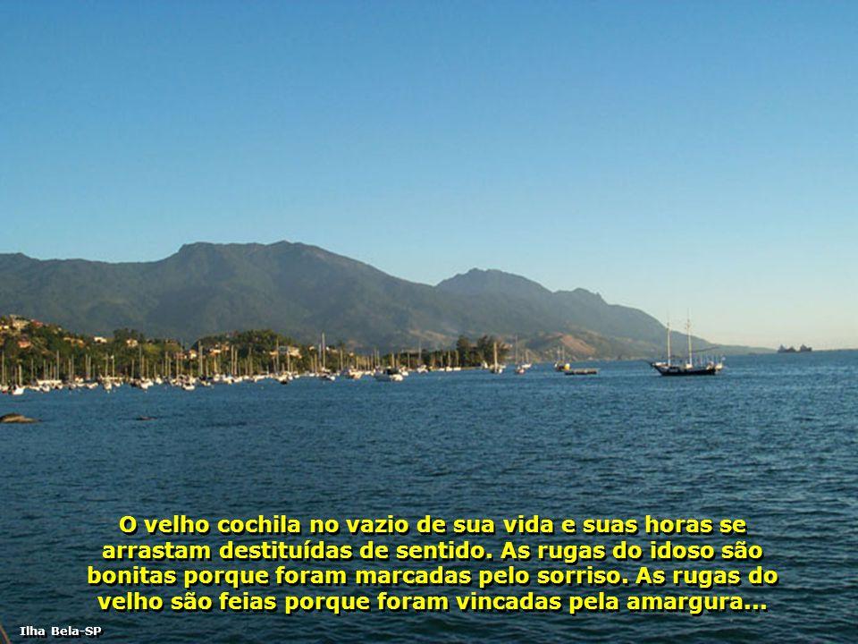 P0002194 - ILHA BELA - VISTA DA ILHA-700