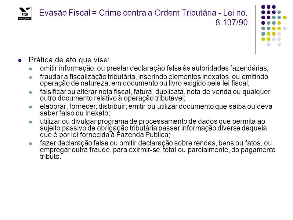 Sigilo bancário quebra em procedimento administrativo fiscal em curso ou com ordem judicial; análise pela CPMF.