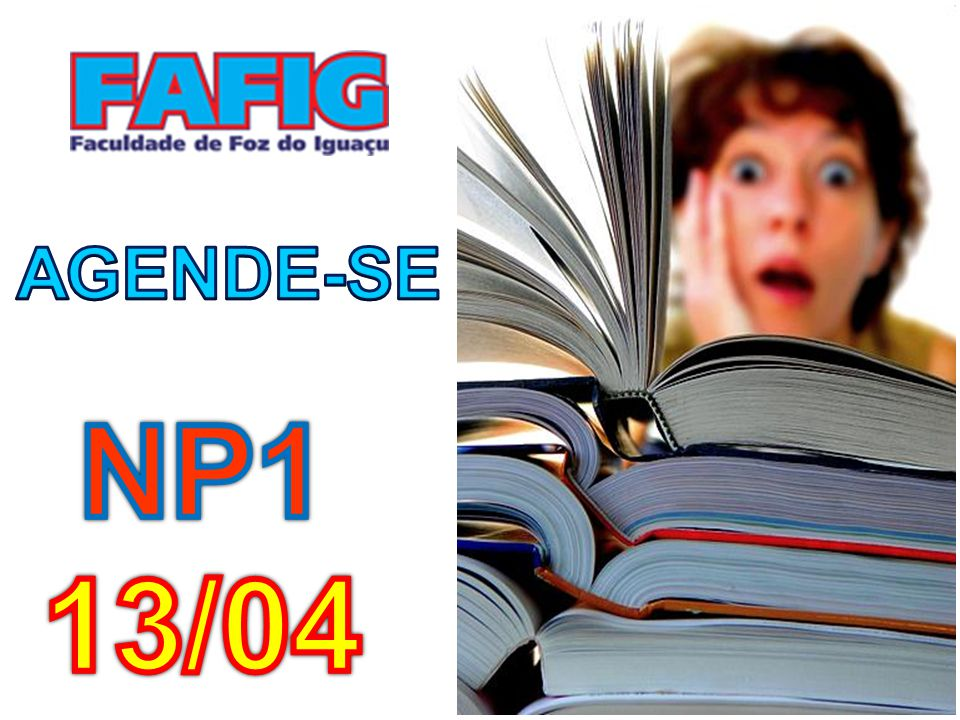 AGENDE-SE NP1 13/04
