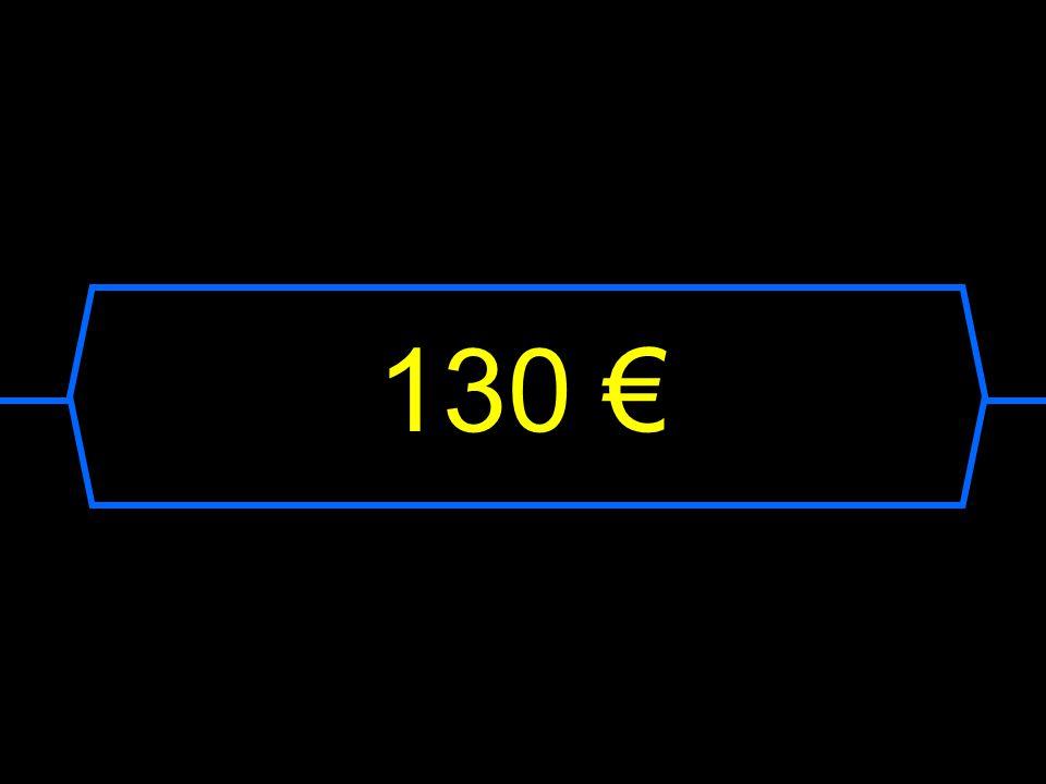 130 €