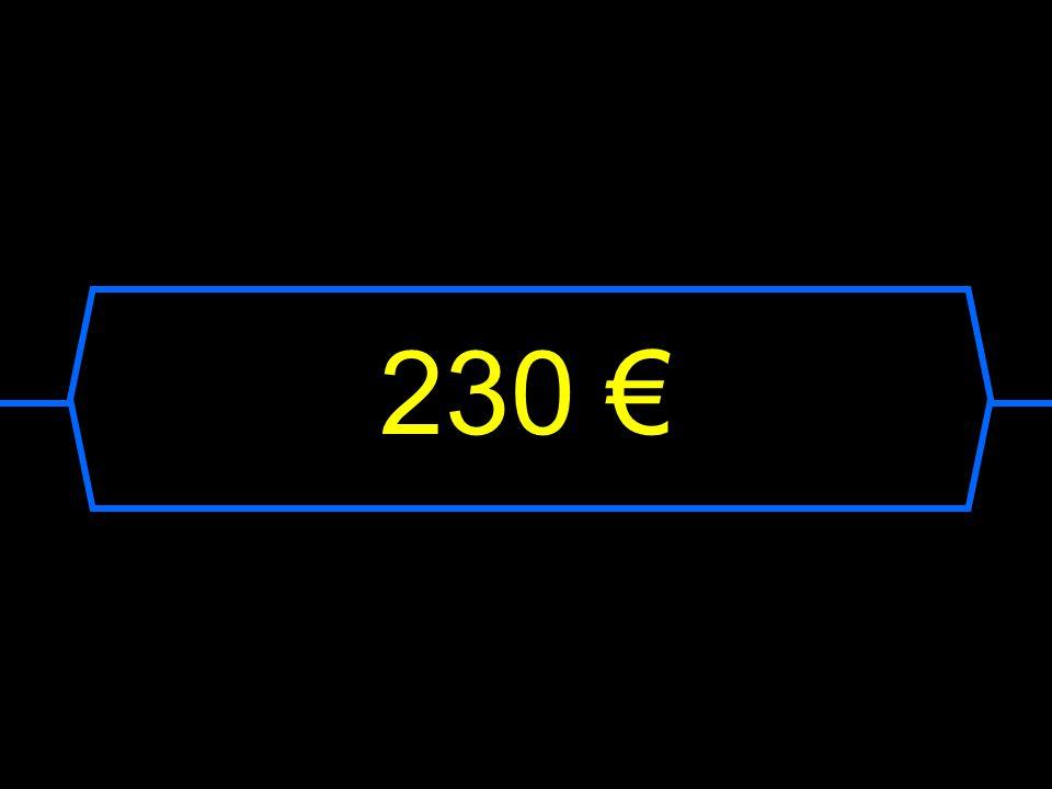 230 €
