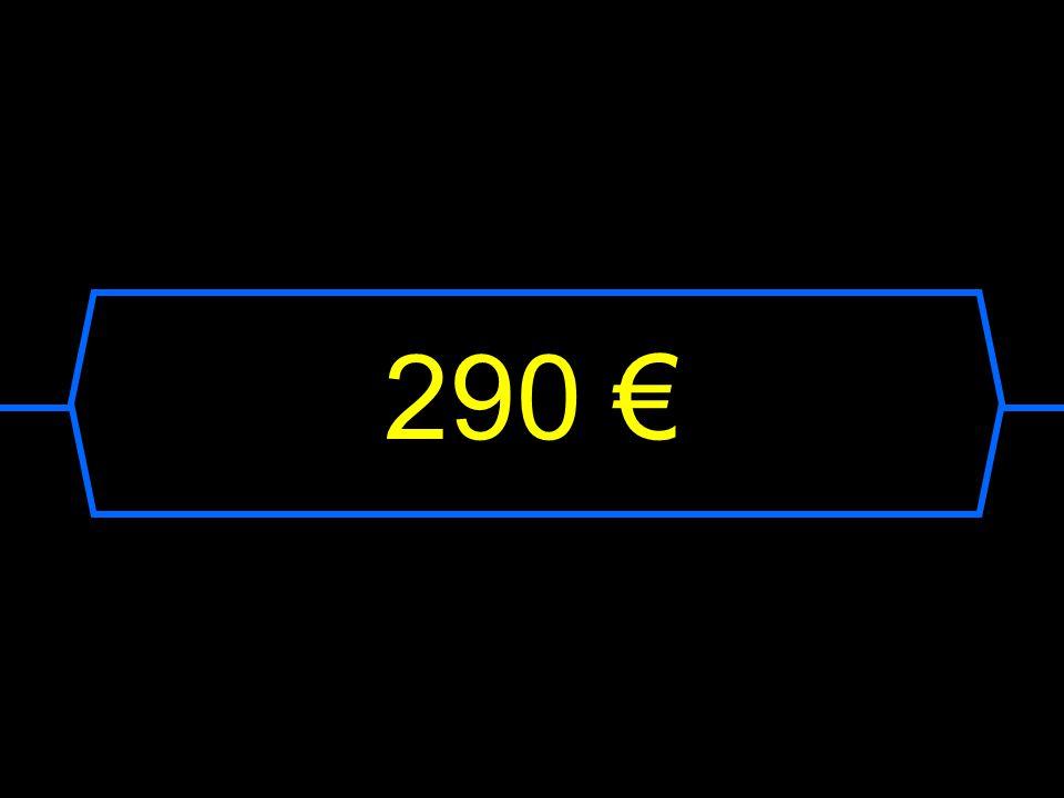 290 €